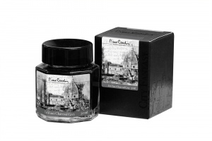 Флакон чернил CITY FANTASY Da Vinci Charcoal Grey (30 мл) PIERRE CARDIN PC332-S9